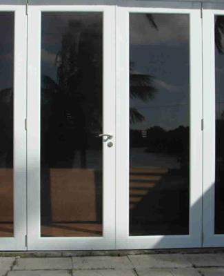 puertaslink