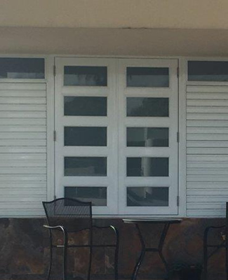 ventanaslink